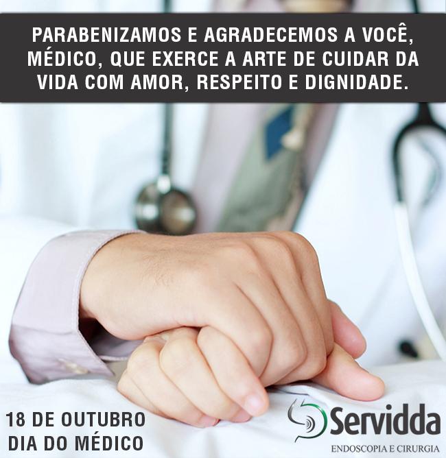 dia-do-medico